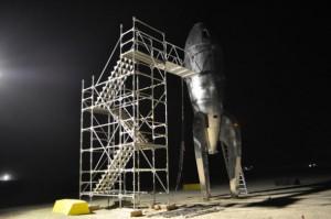 Rocket_1_610x405