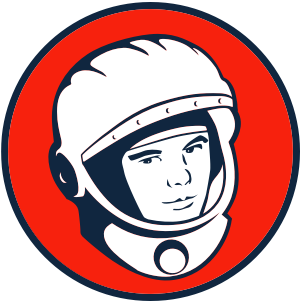 Yuri Gagarin - Astronaut, Pilot - Biography.com